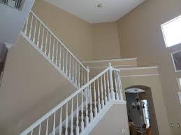 149 best paint images on pinterest accessible beige paint