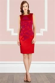 coast dresses sale bcbg coast dresses sale 100 top quality guarantee 66 bcbg