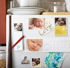 37 best gifts for grandparents images on pinterest grandparents