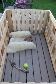 73 best puppy images on pinterest dog kennels dog pen and dog stuff