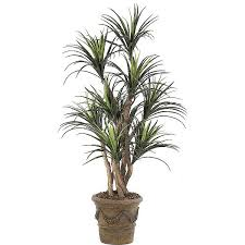 outdoor artificial trees high quality outdoor trees