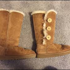 ugg flash sale 66 ugg shoes flash sale 24 hrs ugg bailey button