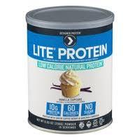 100 calorie muscle milk light vanilla crème muscle milk 100 calories low fat protein shake chocolate 14 oz