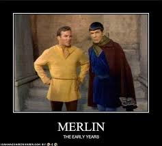 Star Trek Kink Meme - 122 best smashing fandoms images on pinterest fandom fandoms