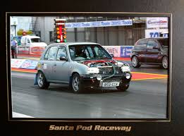nissan micra k11 turbo sirchris turbo micra sales doodad micra sports club