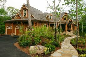 Driveway Repaving Cost Estimate by Landscaping Plans Driveway Paving Cost Estimate Inspiring