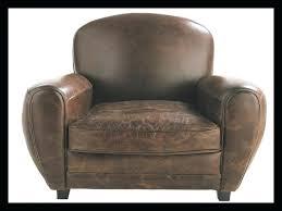 comment retapisser un canapé fauteuil recouvrir fauteuil cuir maison du monde comment