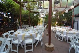wedding venues in houston tx outdoor wedding reception venues houston tx 100 images wedding