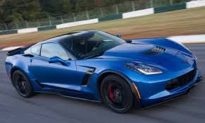 cheap corvette 2019 corvette zr1 includes a special sebring orange design package