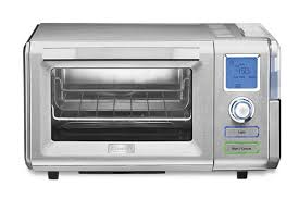 Top Ten Toaster Ovens Top 10 Best Steam Ovens In 2017 Reviews Our Great Products