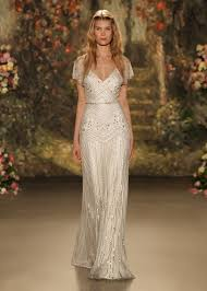 magical deco wedding dresses from best 25 packham bridal ideas on packham