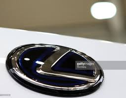 lexus recall search toyota recalls lexus model in japan on stalling risk photos and