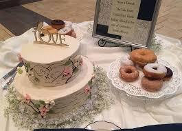 wedding cakes birthday cakes donuts holiday dessert