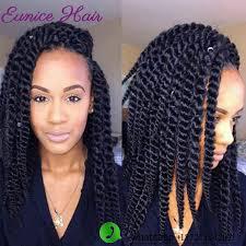 toyokalon hair for braiding ny crochet braids twist extensiones de pelo havana mambo twist