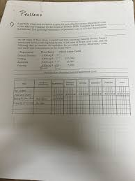 accounting archive march 13 2016 chegg com