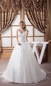 prinzessinnen brautkleider bridesire prinzessin stil hochzeitskleider brautkleider