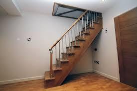basement stairs ideas basement stair idea home design ideas