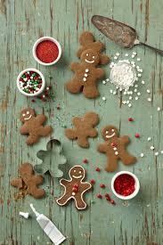 christmas cookies ideas happy holidays idolza