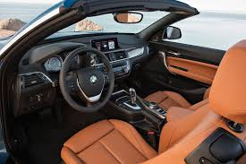 best manual sedans bmw drops manual transmission from best model to help pay for r u0026d