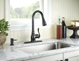 colored kitchen faucets kitchen faucet colors pizzle me