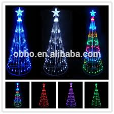3ft 6ft 10ft 12ft led artificial christmas tree lights price buy
