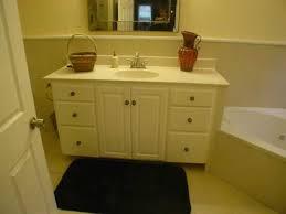 bathroom cabinets bathroom sink base cabinet lowes bathroom