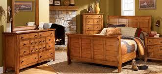bedroom furniture outlet home interior design