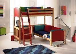 Bunk Bed L Shape Furniture L Shaped Bunk Beds For Low Ceilings Unique Bunk Beds L