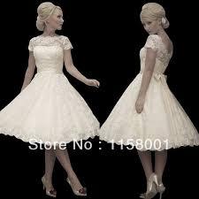 teacup wedding dresses tea cup length wedding dress fashion dresses