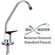 Ge Reverse Osmosis Faucet Reverse Osmosis Air Gap Faucet Ebay