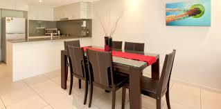 Bedroom Apartments Sydney Furnished Property - Furnished two bedroom apartments