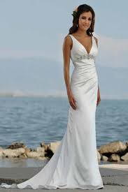 Wedding Dress Jumpsuit Download White Casual Wedding Dress Wedding Corners