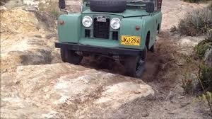 1970 toyota land rover stock 4x4 jeep cj7 land rover santana land rover discovery soft