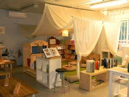 classroom layouts for montessori google search and