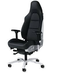 chaise de bureau recaro siege de bureau baquet fantaisie siege de bureau baquet omp beraue