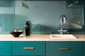 can you paint glass kitchen cabinets glass kitchen commercial residential glass kitchen products