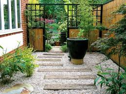 Backyard Ideas Backyard Ideas Big And Small
