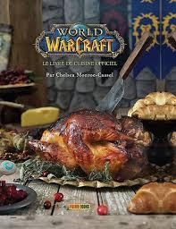 tout les jeux gratuit de cuisine cuisine tout les jeux de cuisine awesome 58 lovely jeux cuisine