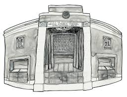 unlisted philadelphia substation 7 hidden city philadelphia