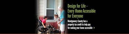 design for life home