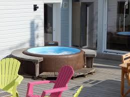 chambres d hotes loctudy chambres d hôtes balade océane chambres d hôtes loctudy