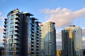 Condo Insurance Estimate by Condo Insurance Get The Facts To Help You Buy