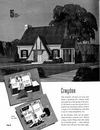 sears small house plans