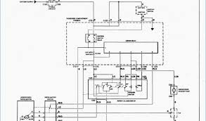 whole house fan wiring diagram 28 images whole house fan timer