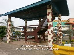 Biggest Chair In The World The World U0027s Biggest Butaka In Isabela The Pinoy Rider
