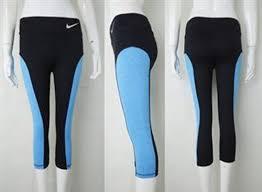 Baju Senam Nike Murah keunggulan dan model baju senam nike