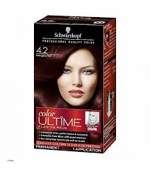what demi permanent hair color is good for african american hair hair colors best demi permanent hair color brand awesome 1000