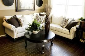 discount wood flooring ideas without the danger us hardwood and