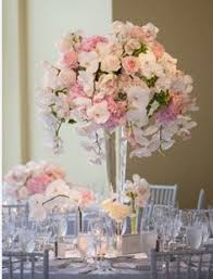 wedding flower centerpieces classic wedding at gate barn surrey with in