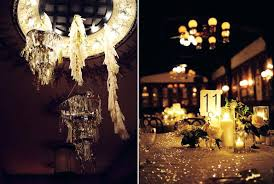 New Orleans Decorating Ideas Wedding Decorations New Orleans Totally Dreamy New Wedding Ideas